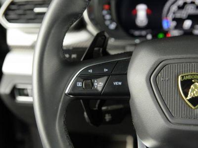 Lamborghini Urus 4.0 650CH - <small></small> 279.900 € <small>TTC</small> - #15