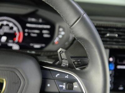 Lamborghini Urus 4.0 650CH - <small></small> 279.900 € <small>TTC</small> - #16