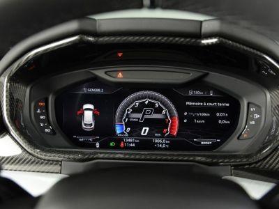 Lamborghini Urus 4.0 650CH - <small></small> 279.900 € <small>TTC</small> - #17