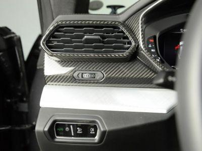 Lamborghini Urus 4.0 650CH - <small></small> 279.900 € <small>TTC</small> - #18