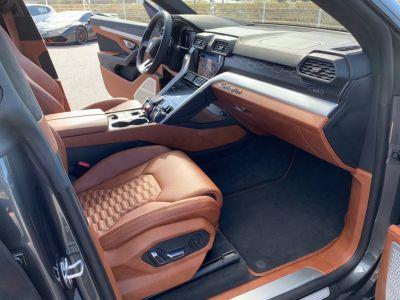 Lamborghini Urus 4.0 V8 650 - <small></small> 274.990 € <small>TTC</small>