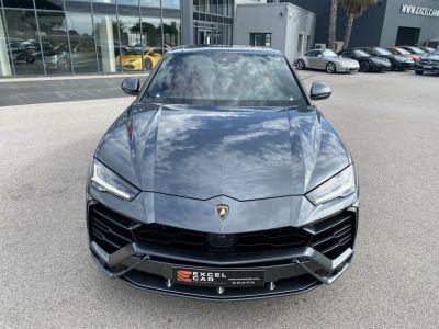 Lamborghini Urus 4.0 V8 650 - <small></small> 259.900 € <small>TTC</small> - #5