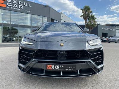 Lamborghini Urus 4.0 V8 650 - <small></small> 259.900 € <small>TTC</small> - #6