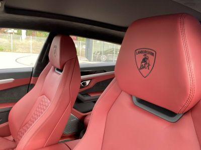 Lamborghini Urus 4.0 V8 650 - <small></small> 259.900 € <small>TTC</small> - #12