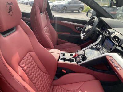 Lamborghini Urus 4.0 V8 650 - <small></small> 259.900 € <small>TTC</small> - #13