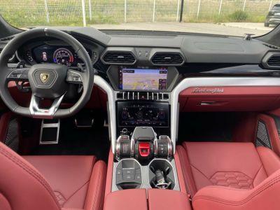 Lamborghini Urus 4.0 V8 650 - <small></small> 259.900 € <small>TTC</small> - #15