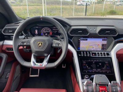 Lamborghini Urus 4.0 V8 650 - <small></small> 259.900 € <small>TTC</small> - #16