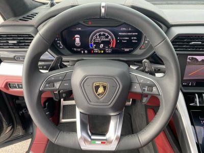Lamborghini Urus 4.0 V8 650 - <small></small> 259.900 € <small>TTC</small> - #17