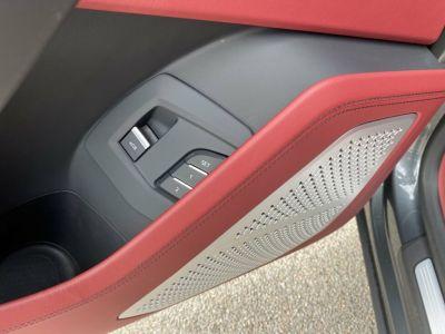 Lamborghini Urus 4.0 V8 650 - <small></small> 259.900 € <small>TTC</small> - #18