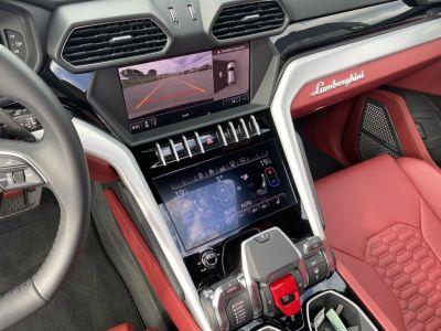 Lamborghini Urus 4.0 V8 650 - <small></small> 259.900 € <small>TTC</small> - #21