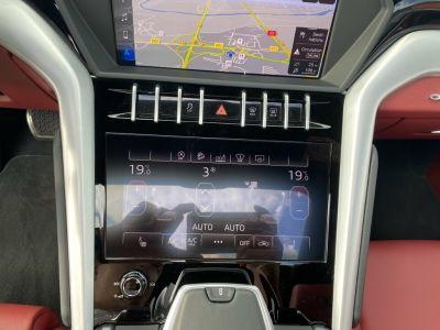 Lamborghini Urus 4.0 V8 650 - <small></small> 259.900 € <small>TTC</small> - #24