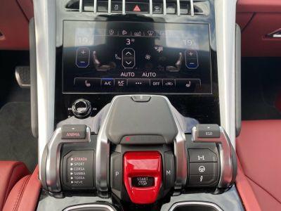 Lamborghini Urus 4.0 V8 650 - <small></small> 259.900 € <small>TTC</small> - #25