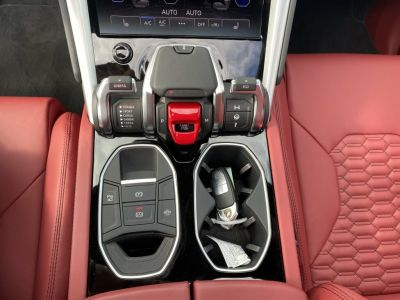 Lamborghini Urus 4.0 V8 650 - <small></small> 259.900 € <small>TTC</small> - #26