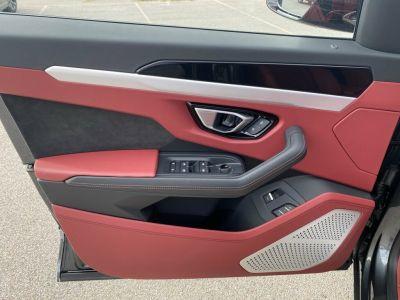 Lamborghini Urus 4.0 V8 650 - <small></small> 259.900 € <small>TTC</small> - #31