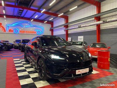 Lamborghini Urus 4.0 v8 650 cv - <small></small> 274.990 € <small>TTC</small>