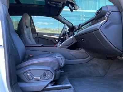 Lamborghini Urus 4.0 V8 650 CV - MONACO - <small>A partir de </small>3.023 EUR <small>/ mois</small> - #18