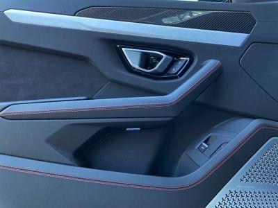 Lamborghini Urus 4.0 V8 650 CV - MONACO - <small>A partir de </small>3.023 EUR <small>/ mois</small> - #21