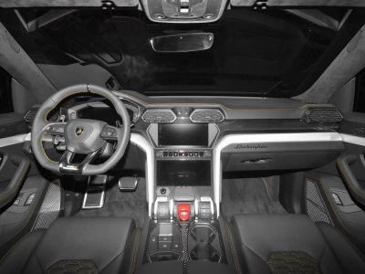 Lamborghini Urus 4.0 V8 650 TOPCAR - <small></small> 319.900 € <small>TTC</small> - #5