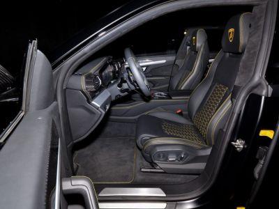Lamborghini Urus 4.0 V8 650 TOPCAR - <small></small> 319.900 € <small>TTC</small> - #6