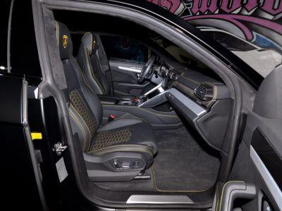 Lamborghini Urus 4.0 V8 650 TOPCAR - <small></small> 319.900 € <small>TTC</small> - #7