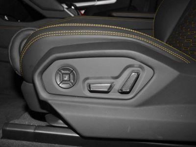 Lamborghini Urus 4.0 V8 650 TOPCAR - <small></small> 319.900 € <small>TTC</small> - #11