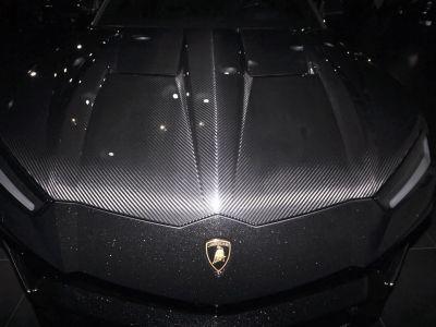 Lamborghini Urus 4.0 V8 650 TOPCAR - <small></small> 319.900 € <small>TTC</small> - #15