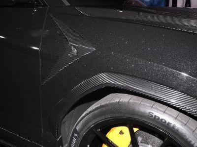 Lamborghini Urus 4.0 V8 650 TOPCAR - <small></small> 319.900 € <small>TTC</small> - #17