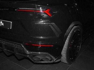 Lamborghini Urus 4.0 V8 650 TOPCAR - <small></small> 319.900 € <small>TTC</small> - #18
