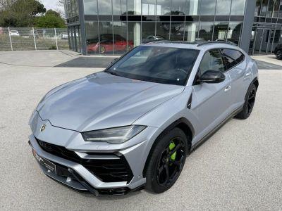 Lamborghini Urus 4.0 V8 650CH - <small></small> 255.000 € <small>TTC</small> - #2