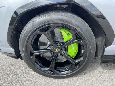 Lamborghini Urus 4.0 V8 650CH - <small></small> 255.000 € <small>TTC</small> - #4