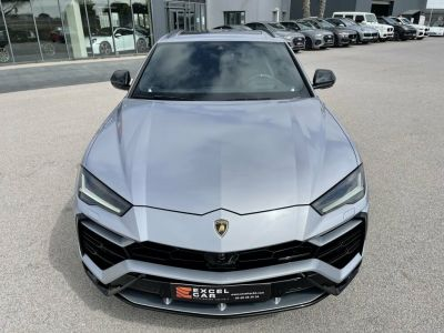 Lamborghini Urus 4.0 V8 650CH - <small></small> 255.000 € <small>TTC</small> - #5