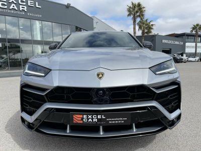 Lamborghini Urus 4.0 V8 650CH - <small></small> 255.000 € <small>TTC</small> - #6