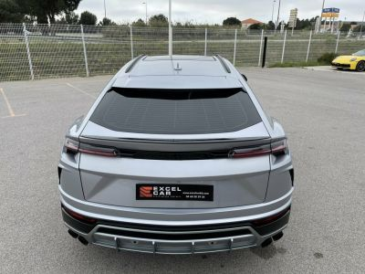 Lamborghini Urus 4.0 V8 650CH - <small></small> 255.000 € <small>TTC</small> - #8