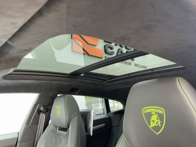 Lamborghini Urus 4.0 V8 650CH - <small></small> 255.000 € <small>TTC</small> - #10