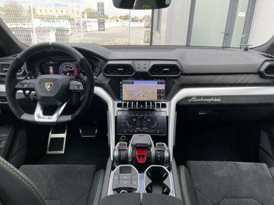 Lamborghini Urus 4.0 V8 650CH - <small></small> 255.000 € <small>TTC</small> - #16