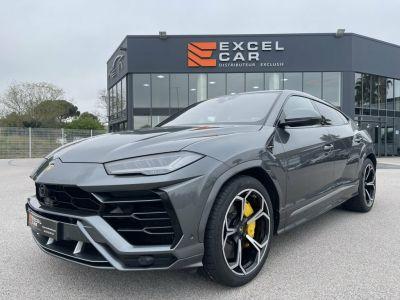 Lamborghini Urus 4.0 V8 650CH - <small></small> 257.890 € <small>TTC</small> - #1
