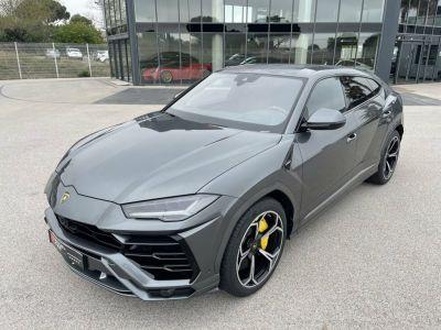Lamborghini Urus 4.0 V8 650CH - <small></small> 257.890 € <small>TTC</small> - #2