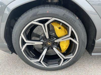 Lamborghini Urus 4.0 V8 650CH - <small></small> 257.890 € <small>TTC</small> - #4