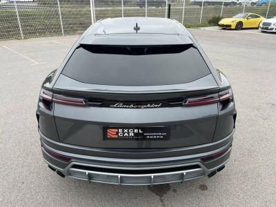 Lamborghini Urus 4.0 V8 650CH - <small></small> 257.890 € <small>TTC</small> - #8