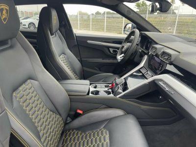 Lamborghini Urus 4.0 V8 650CH - <small></small> 257.890 € <small>TTC</small> - #13