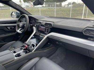Lamborghini Urus 4.0 V8 650CH - <small></small> 257.890 € <small>TTC</small> - #14