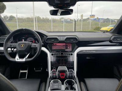Lamborghini Urus 4.0 V8 650CH - <small></small> 257.890 € <small>TTC</small> - #15
