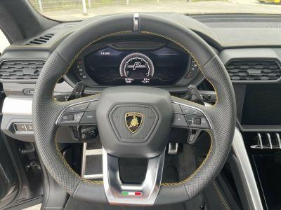 Lamborghini Urus 4.0 V8 650CH - <small></small> 257.890 € <small>TTC</small> - #17