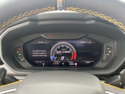 Lamborghini Urus 4.0 V8 650CH - <small></small> 257.890 € <small>TTC</small> - #19