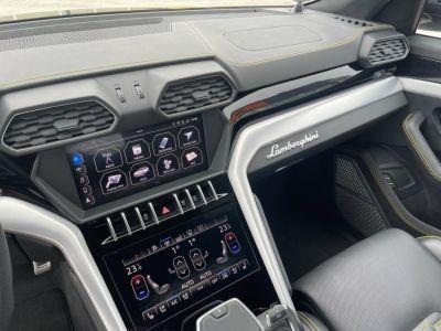 Lamborghini Urus 4.0 V8 650CH - <small></small> 257.890 € <small>TTC</small> - #20