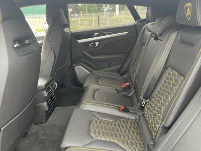 Lamborghini Urus 4.0 V8 650CH - <small></small> 257.890 € <small>TTC</small> - #29