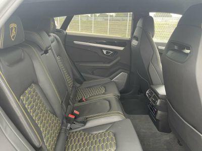 Lamborghini Urus 4.0 V8 650CH - <small></small> 257.890 € <small>TTC</small> - #31