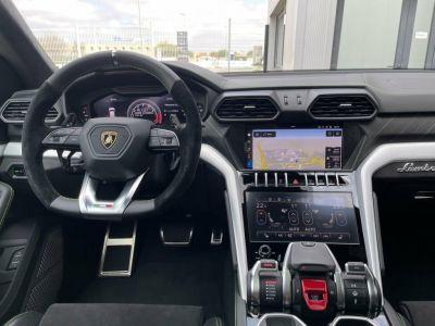 Lamborghini Urus 4.0 V8 650CH - <small></small> 255.000 € <small>TTC</small> - #17