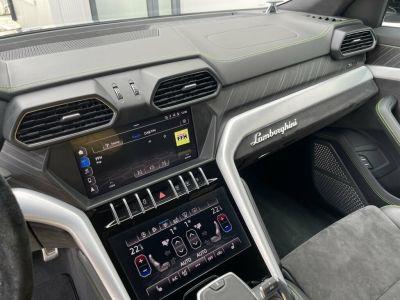 Lamborghini Urus 4.0 V8 650CH - <small></small> 255.000 € <small>TTC</small> - #21