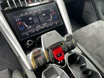 Lamborghini Urus 4.0 V8 650CH - <small></small> 255.000 € <small>TTC</small> - #26